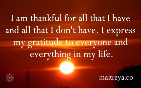 2018-0329-affirmation-for-gratitude.jpg